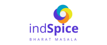 IndSpice